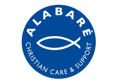 Alabaré Christian Care and Support