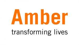 Amber Foundation CFVSF Member Logo