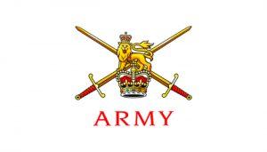 Army Welfare Service CFVSF Member Logo