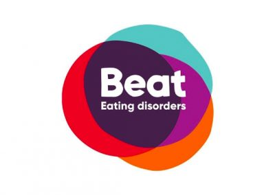 Beat (Beating Eating Disorders)