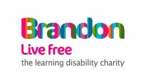 Brandon Trust CFVSF Member Logo