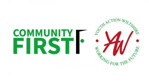 Community First Youth Action Wiltshire CFVSF Member Logo