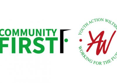 Community First – Youth Action Wiltshire