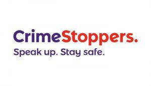 Crimestoppers Trust CFVSF Member Logo