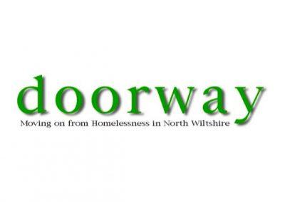 Doorway Wiltshire Ltd