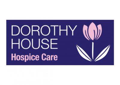 Dorothy House Hospice Care