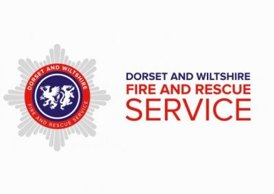 Dorset & Wiltshire Fire and Rescue Service