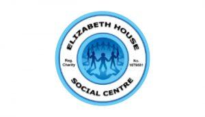Elizabeth House Social Centre CFVSF Member Logo
