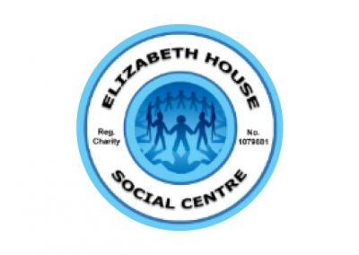 Elizabeth House Social Centre
