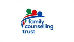 Family Counselling Trust CFVSF Member Logo