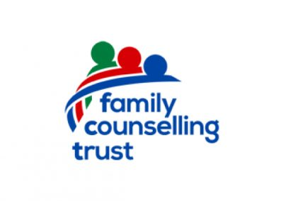 Family Counselling Trust