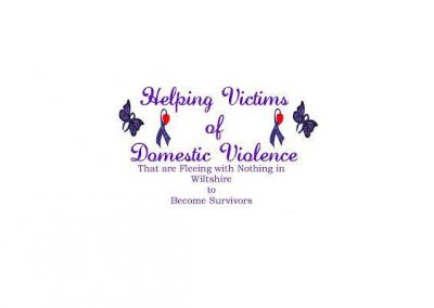 Helping Victims of Domestic Violence