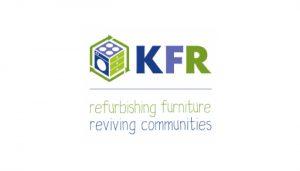 KFR CFVSF Member Logo
