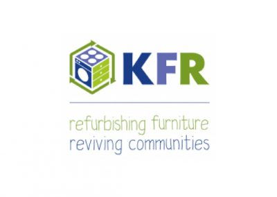 KFR (Kennet Furniture Refurbiz)