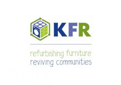 KFR (Kennet Furniture Refurbiz)