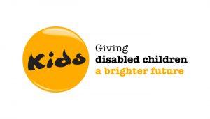 KIDS WISA CFVSF Member Logo