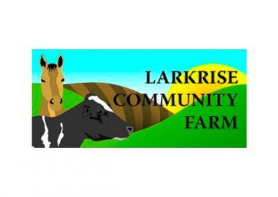 Larkrise Community Farm
