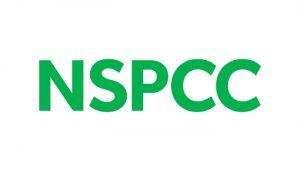 NSPCC CFVSF Member Logo