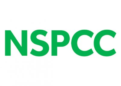 NSPCC Tidworth Service Centre