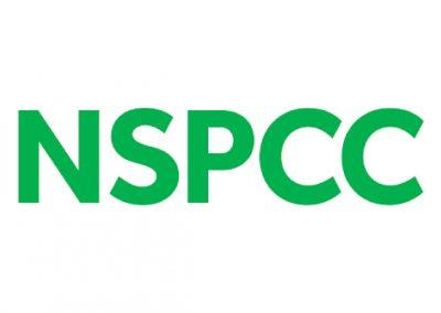 NSPCC Tidworth Service Centre