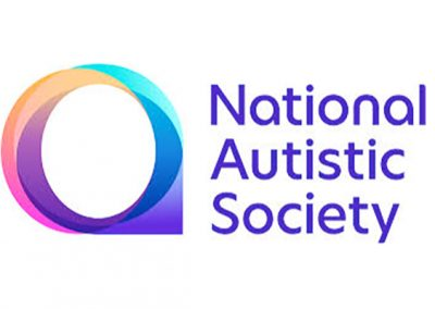 National Autistic Society – South Wiltshire Branch