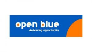 Open Blue Trust CFVSF Member Logo