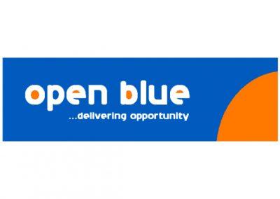 Open Blue Trust