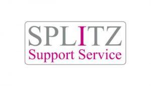 Splitz Support Service CFVSF Member Logo