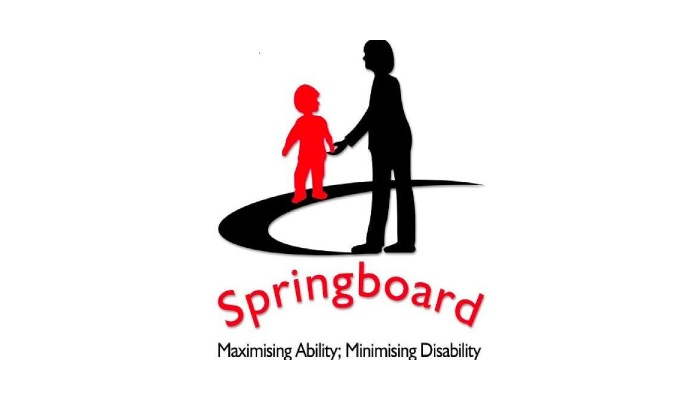 Springboard Opportunity Group
