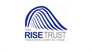 The Rise Trust CFVSF Member Logo