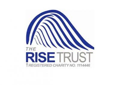 The Rise Trust