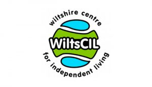 Wiltshire CIL CFVSF Member Logo