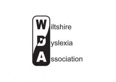 Willtshire Dyslexia Association