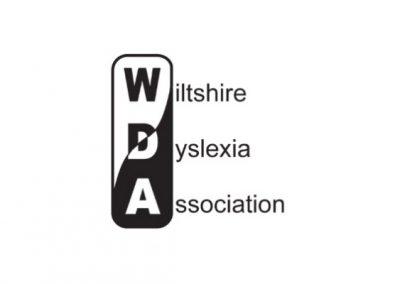 Willtshire Dyslexia Association