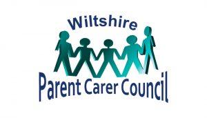 Wiltshire Parent Carer Council CFVSF Member Logo