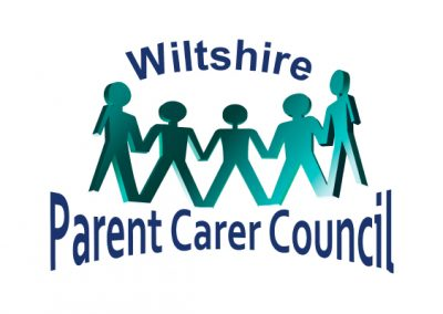 Wiltshire Parent Carer Council