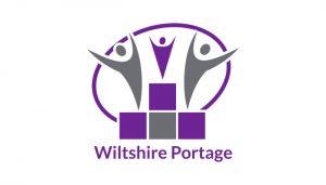 Wiltshire Portage CFVSF Member Logo