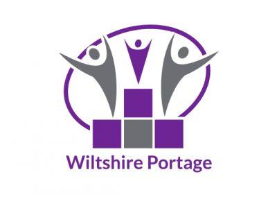 Wiltshire Portage