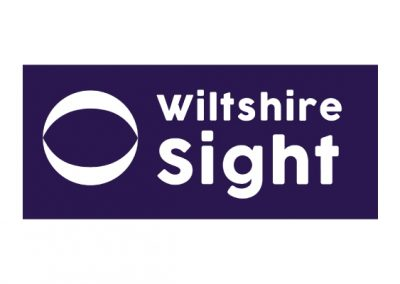 Wiltshire Sight (Vision West of England)