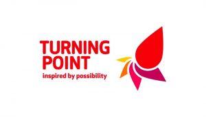 Turning Point CFVSF Member Logo