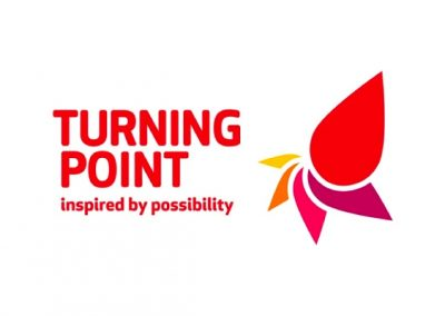 IMPACT Turning Point-Swindon and Wiltshire Active Recovery Service