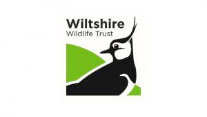 Wiltshire Wildlife Trust CFVSF Member Logo