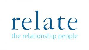 Relate CFVSF Member Logo