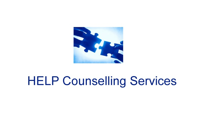 HELP Counselling Services