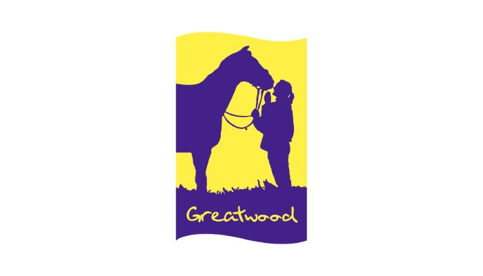 Greatwood Charity