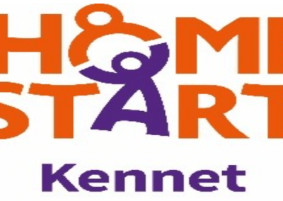 Home-Start Kennet