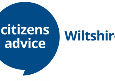 Wiltshire Citizens Advice