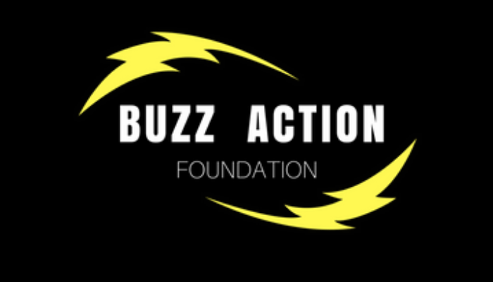 Buzz Action Foundation