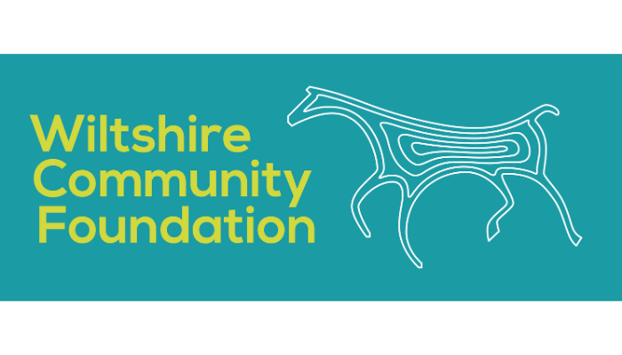 Wiltshire Community Foundation