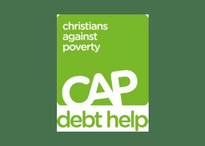 Devizes & District CAP Debt Counselling Centre